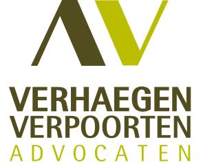 logo verhaegen Verpoorten Herentals