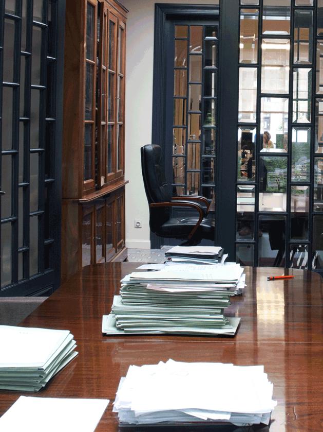 advocaten verhaegen - verpoorten kantoor herentals 2